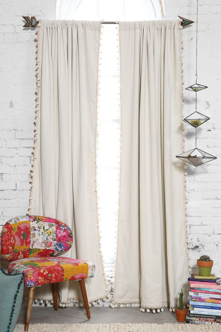25 Best Ideas About Blackout Curtains On Pinterest Diy Curtains