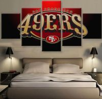 10 Best ideas about San Francisco 49ers on Pinterest | Joe ...