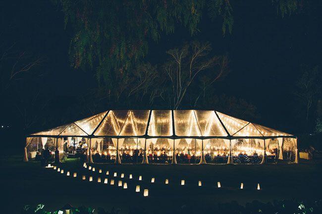 Best 25+ Wedding tent lighting ideas on Pinterest