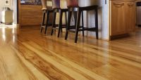 17 best images about Home Flooring on Pinterest | Shaw ...