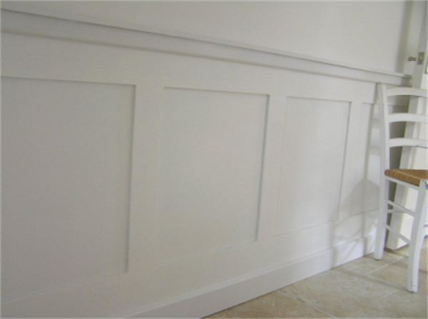 19 best images about Wall Panel on Pinterest