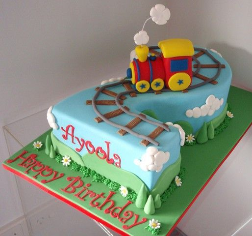 1311 best images about Vehicle Cakes on Pinterest   Thomas ...