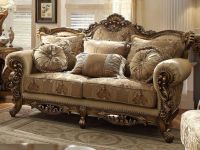 Best 20+ Queen Anne Furniture ideas on Pinterest ...