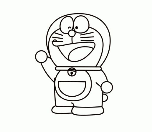 12 best doraemon images on Pinterest