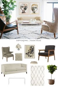 25+ best ideas about Cozy Living Rooms on Pinterest   Cozy ...