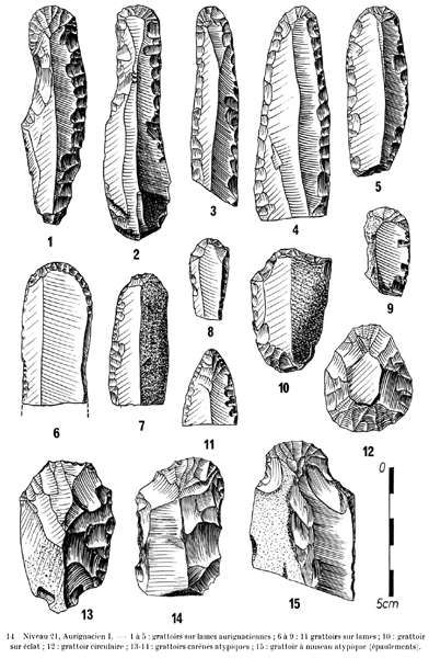17 Best images about flintknapping on Pinterest