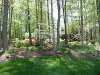 170 best images about Garden ideas on Pinterest | Garden ...