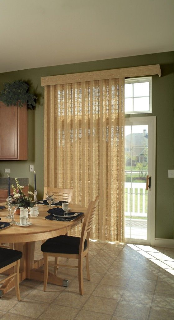 best sliding door window treatments treatments are needed that is a lot