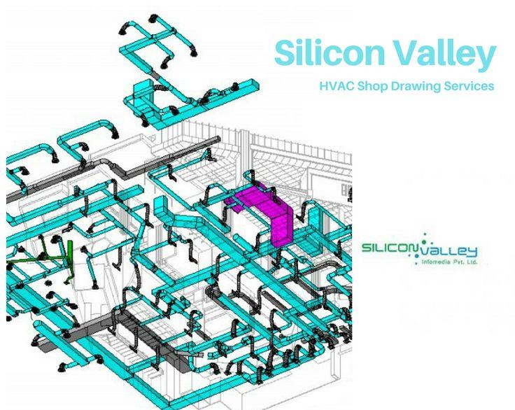 25 best ideas about Hvac Design on Pinterest  Heat pump air conditioner Air conditioner cover