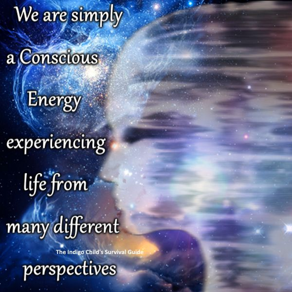 Spiritual Gangster Quotes Wallpaper 254 Best Images About Energy On Pinterest