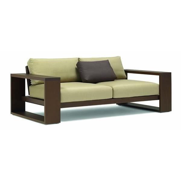 wwwmuebleslluesmacom sofa para exterior tapizado con