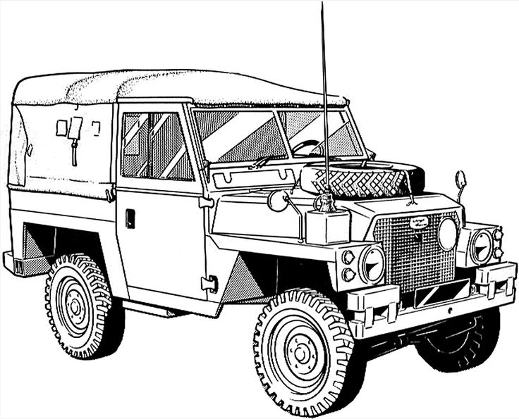 2974 best images about Land Rover