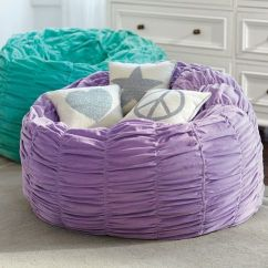 Classy Bean Bag Chairs Chair Covers For Weddings Basingstoke 25+ Best Ideas About Mermaid Girls Rooms On Pinterest | Little Room, ...