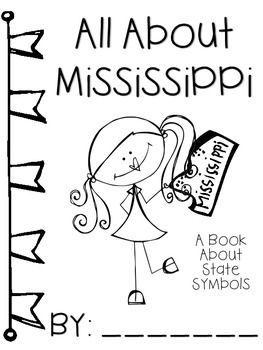 15 best images about Mississippi Day! on Pinterest