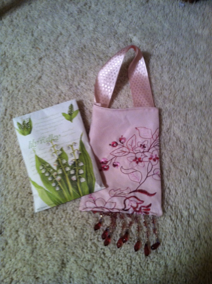 23 best images about DIY SACHETS on Pinterest  Muslin