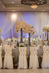 25+ best ideas about Wedding chairs on Pinterest   Wedding ...