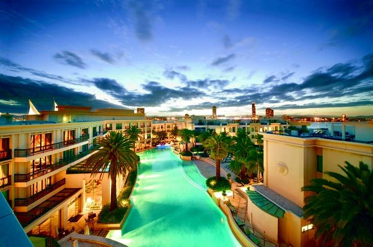 17 Best Images About Palazzo Versace On Pinterest Coast Australia Dubai And High Tea