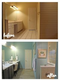 17 Best images about Before and After Remodeling on ...