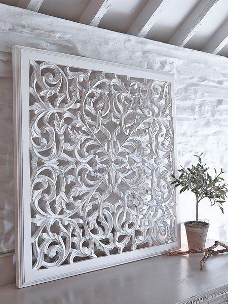 25+ best ideas about Wooden Wall Panels on Pinterest