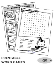 1000+ images about Worksheets for school on Pinterest