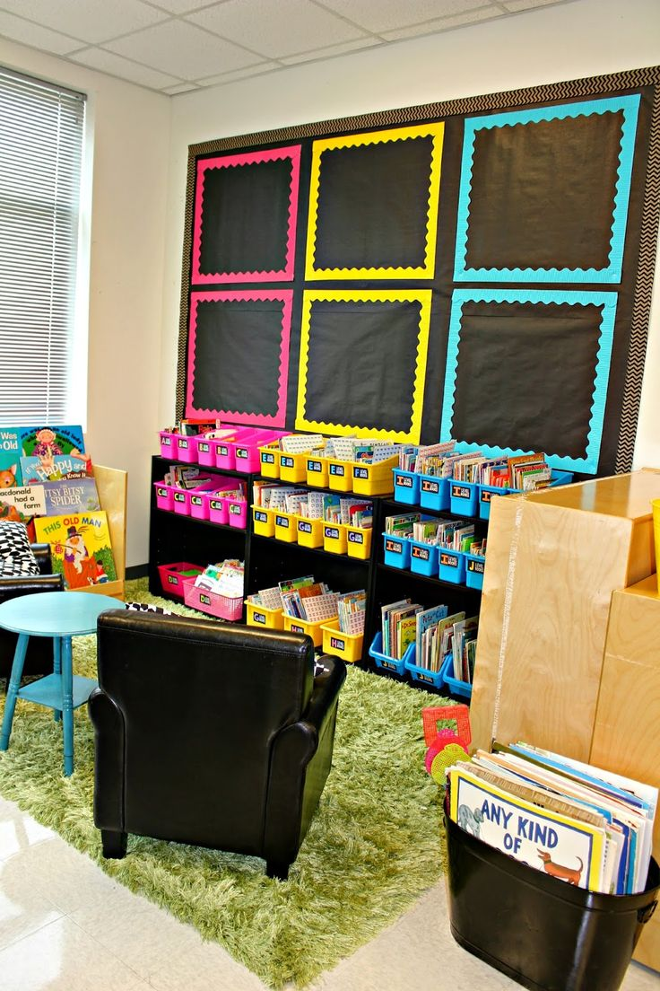25 best ideas about Reading corner classroom on Pinterest  Reading corners Book corners and