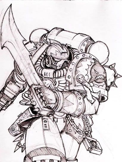 1000+ images about 50K: Carcharodons on Pinterest