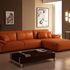 Interchangeable Sectional Sofa Bed With Storage Emerald Home Furnishings Nicholas Motion Reviews 17 Best Images About On Pinterest | Curved Sofa, Milo ...