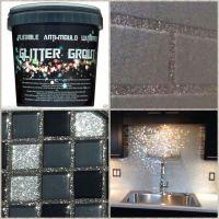 Best 25+ Glitter walls ideas on Pinterest | Sparkle ...