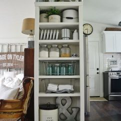Cheap Kitchen Cabinets Michigan Island Lights 25+ Best Ideas About Bookshelf On Pinterest ...