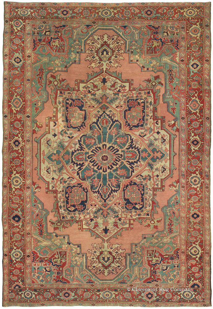 25 best ideas about Oriental Rugs on Pinterest  Oriental rug cleaning Kitchen rug runners and