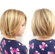 cute haircuts girls put