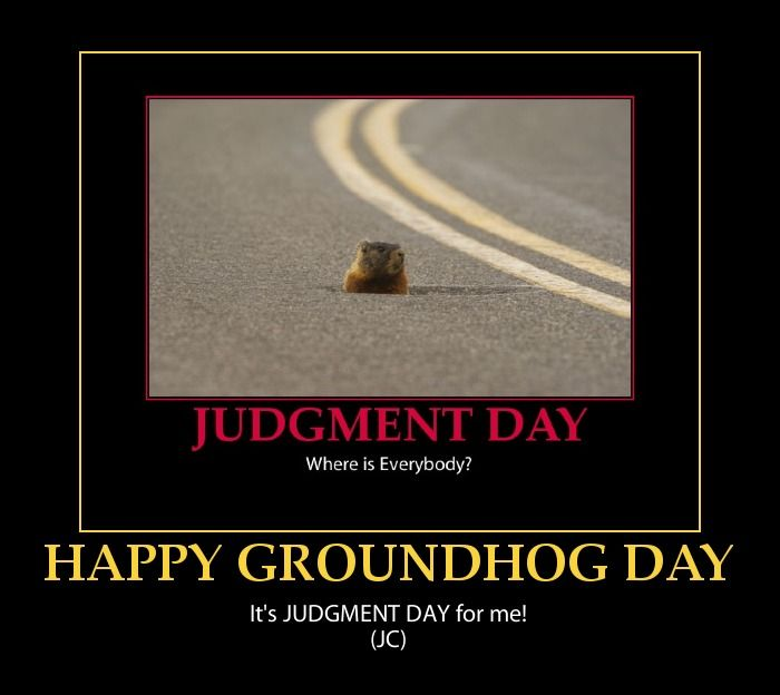 17 Best Images About Groundhog Day On Pinterest Happy