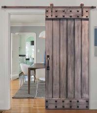 25+ best ideas about Interior sliding doors on Pinterest ...