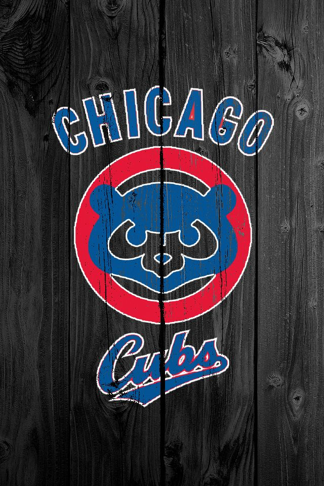 Baseball Quotes Android Wallpaper 48 Best Images About Cub News On Pinterest Logos