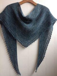 Best 25+ Shawl ideas on Pinterest   Crochet shawl, Shawls ...