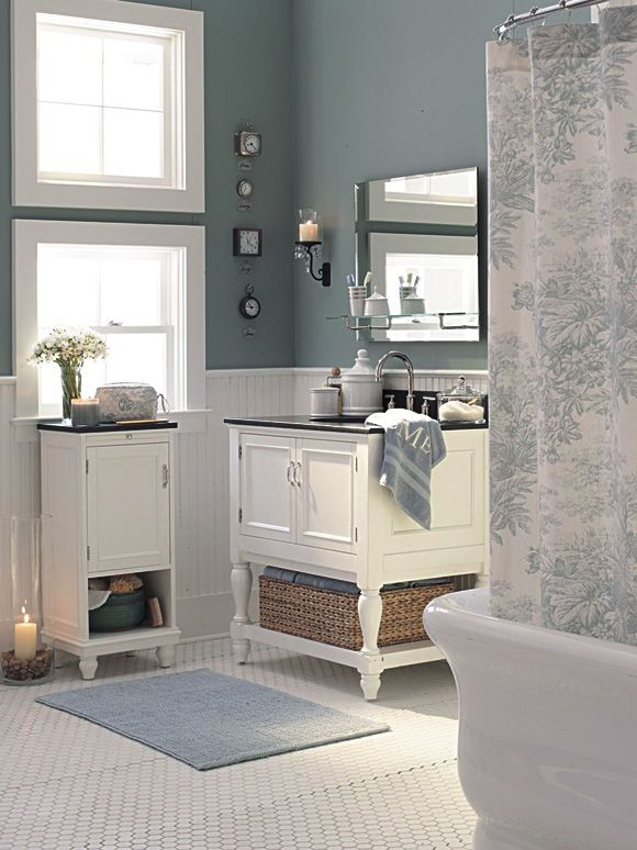Best 25 Greyish Blue ideas on Pinterest  Kitchen paint