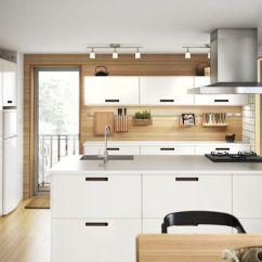 Ikea Kitchen Counters Blanco Sink Cuisine Metod : Les Nouveautés En Avant-première ...