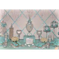 Tiffany Wedding Shower Ideas   Wedding Ideas / Tiffany ...
