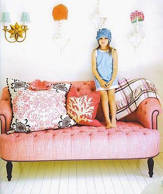 29 Best Images About Sarah Bartholomew Bartholomew Designs On