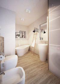 25+ best ideas about Romantic bath on Pinterest | Baths ...