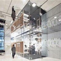 25+ best ideas about Mirror Ceiling on Pinterest | Mirror ...