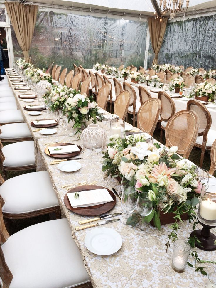 192 best rustic and vintage wedding decor images on Pinterest