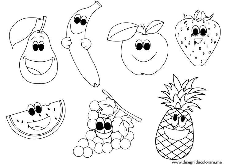 174 best images about thema: fruit, groenten, gezonde