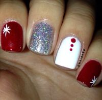 17 Best images about Fun Nails, Nail Design, Nail Color ...