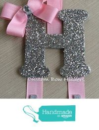 1000+ ideas about Hair Bow Holders on Pinterest | Bow ...