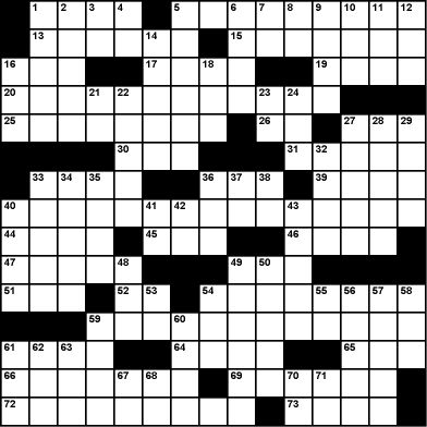 1000+ ideas about Crossword Puzzle Games on Pinterest
