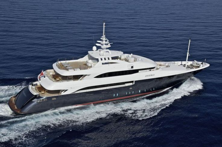 1000 Ideas About Yacht For Sale On Pinterest Sailing