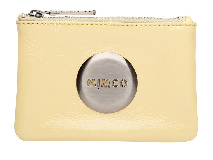 16 Best I Love Mimco Bags Images On Pinterest