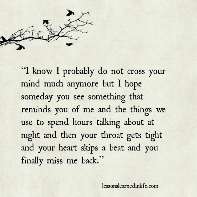 Old Secrets Friendship Quote