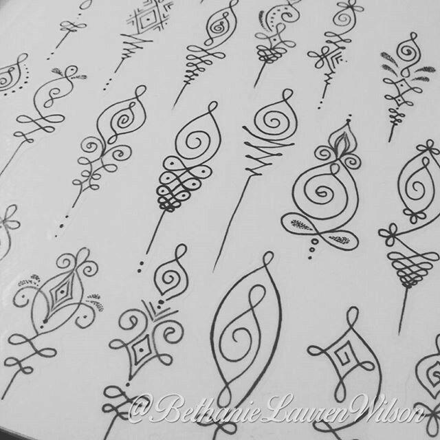 1000+ ideas about Mandala Tattoo Design on Pinterest